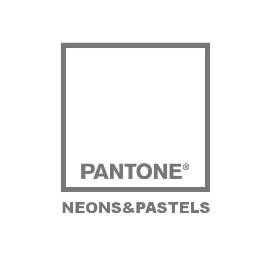 pantone-neons-and-pastels
