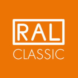 ral-classic-logo
